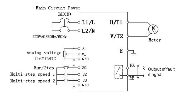 Exelent grid tie solar wiring diagram mold schematic diagram inverter output wiring wiring diagram swarovskicordoba Gallery