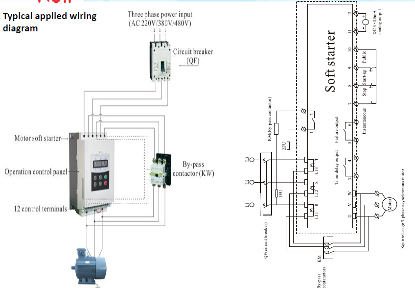 square d magnetic starter wiring diagram solidfonts motor starter wiring diagram wiring air compressor to magnetic switch pressure the