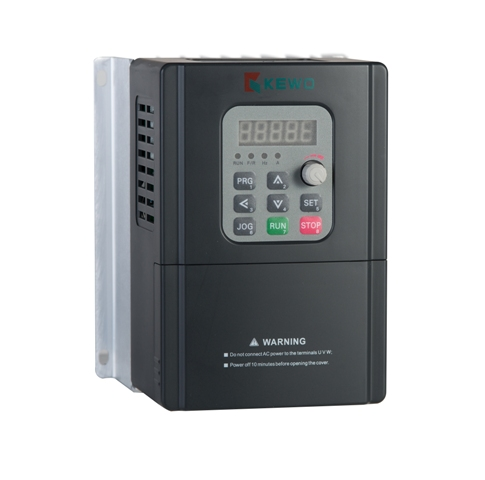 AD350 vector Motor AC Drives