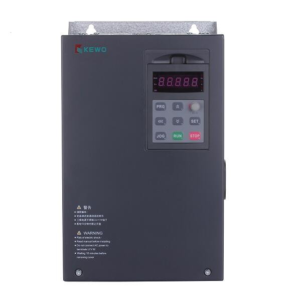 AD800 High performance variables Freuquency Drive